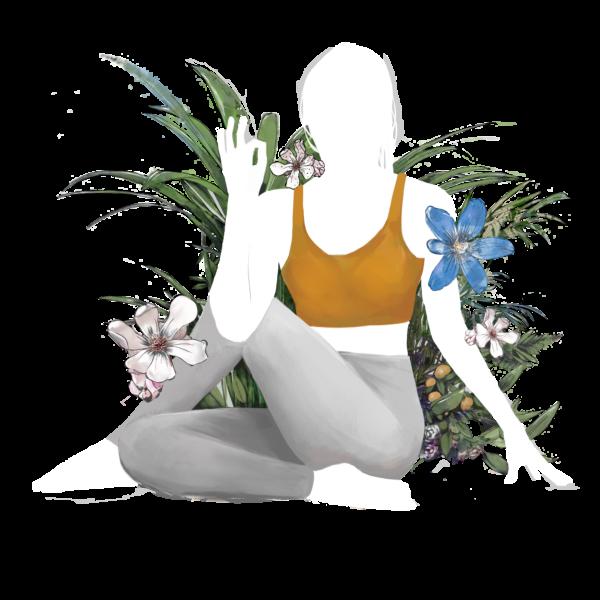 Sagesse & Harmonie - Yoga Paris 15 - Hatha Yoga - Vinyasa - Ashtanga